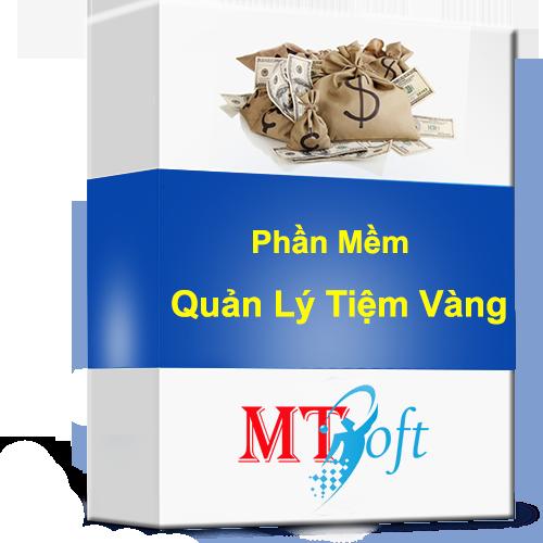 phan_mem_quan_ly_tong_the_tiem_vang