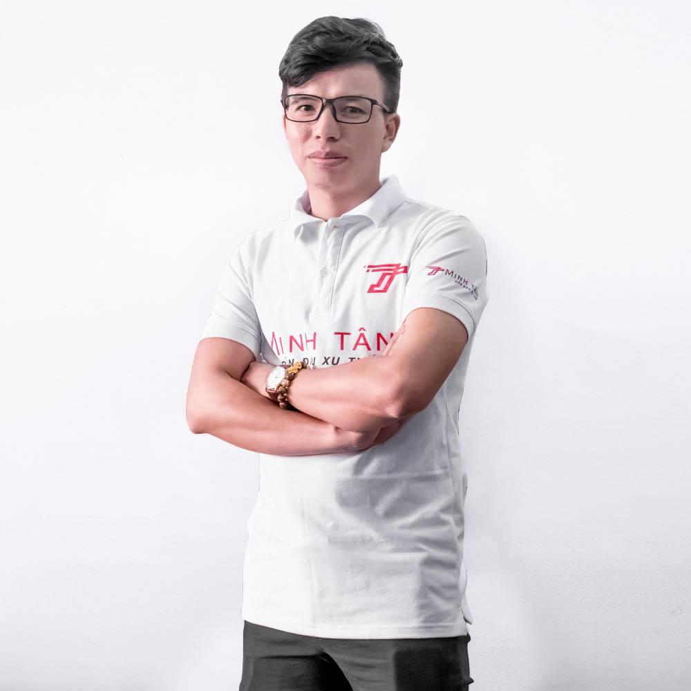 Trần Văn Phú
