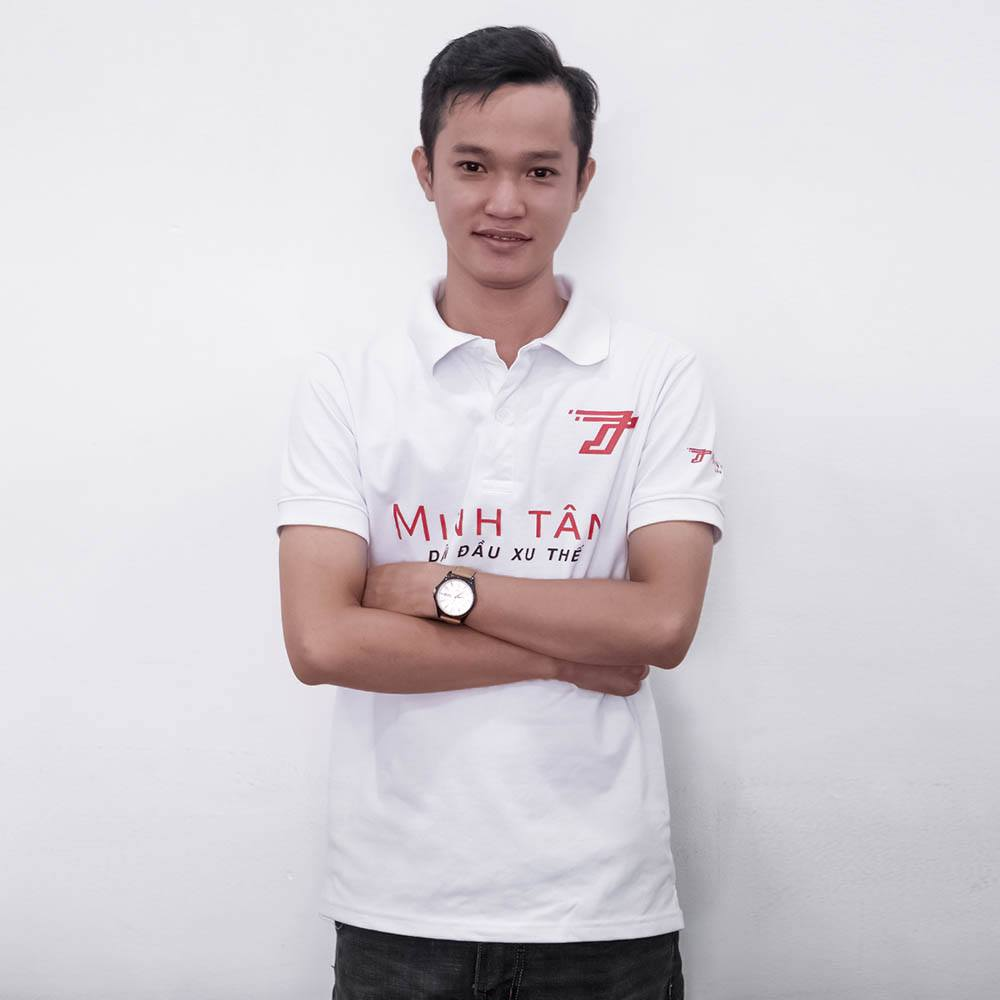 Nguyễn Hữu Trí