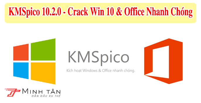 crack win 10 home 64bit vinh vi n