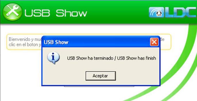 phần mềm hiện file ẩn usb show